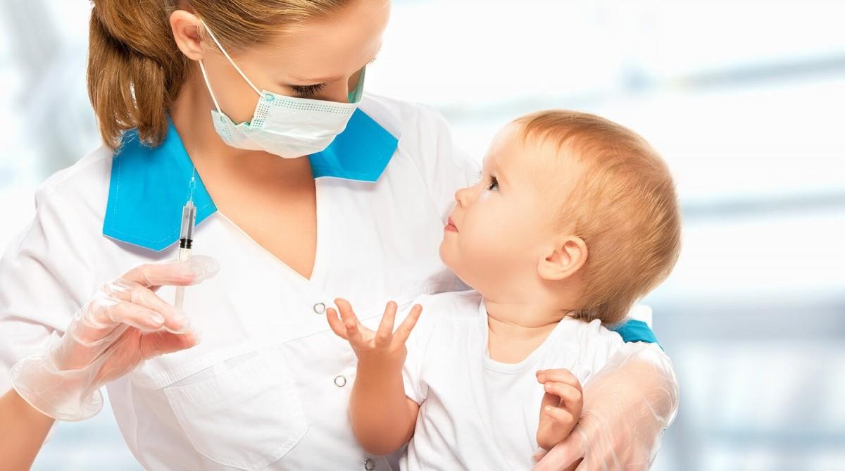 В России появится первая четырехвалентная вакцина от гриппа