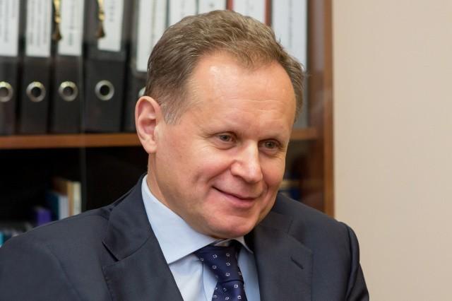 Сеченовский университет стал платформой для инновационных преобразований в медицинской отрасли