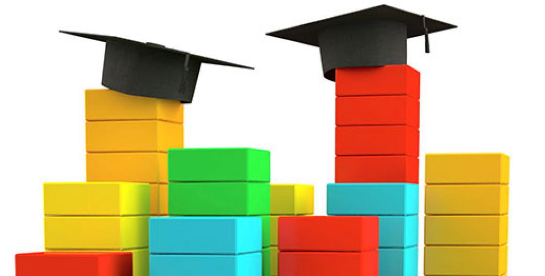 Сеченовский Университет вошел в топ-20 национального рейтинга вузов