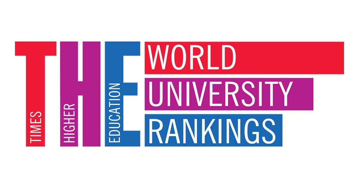 Сеченовский Университет вошел в число сильнейших вузов Европы