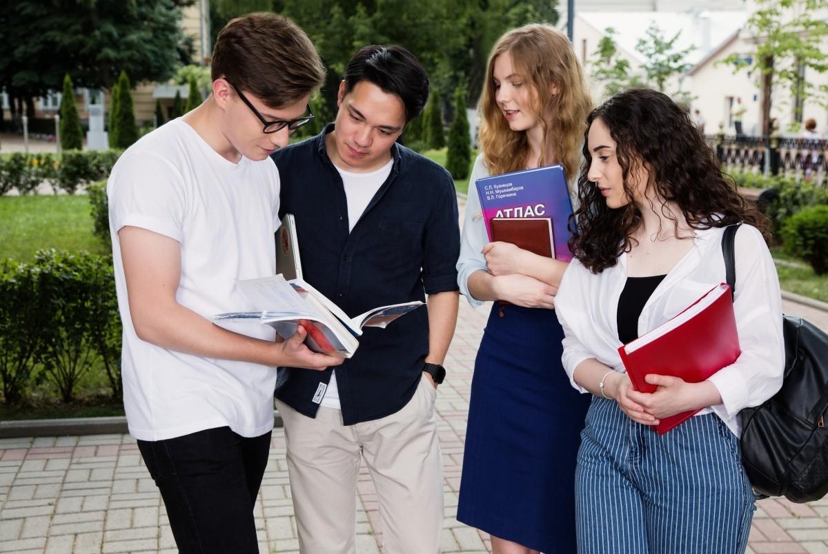 Иностранным студентам – новые правила пребывания