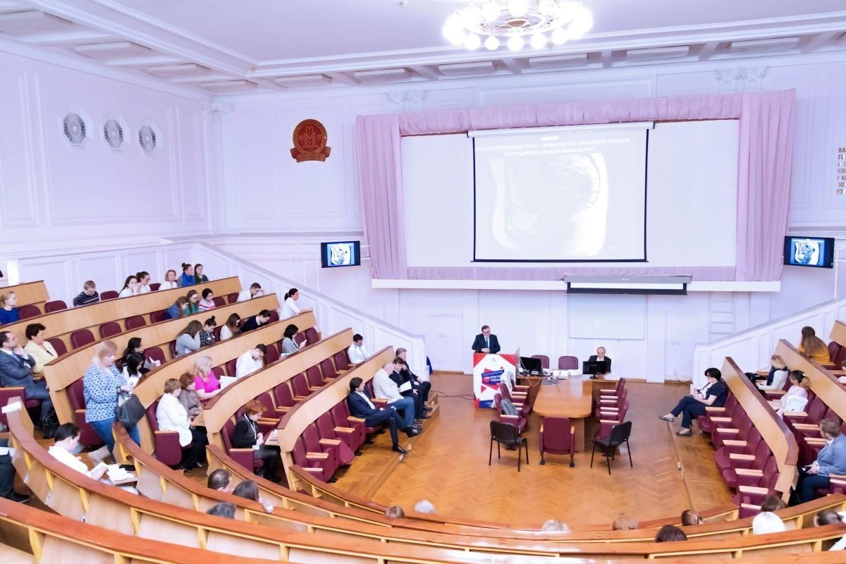 Снегиревские чтения собрали специалистов в области акушерства и гинекологии