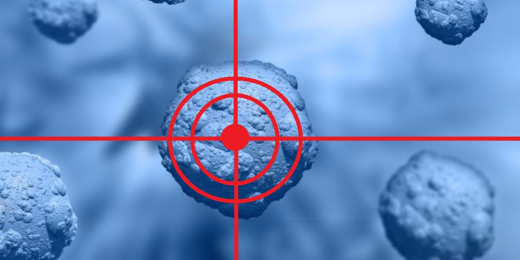 Терапия рака: будущее начинается сегодня