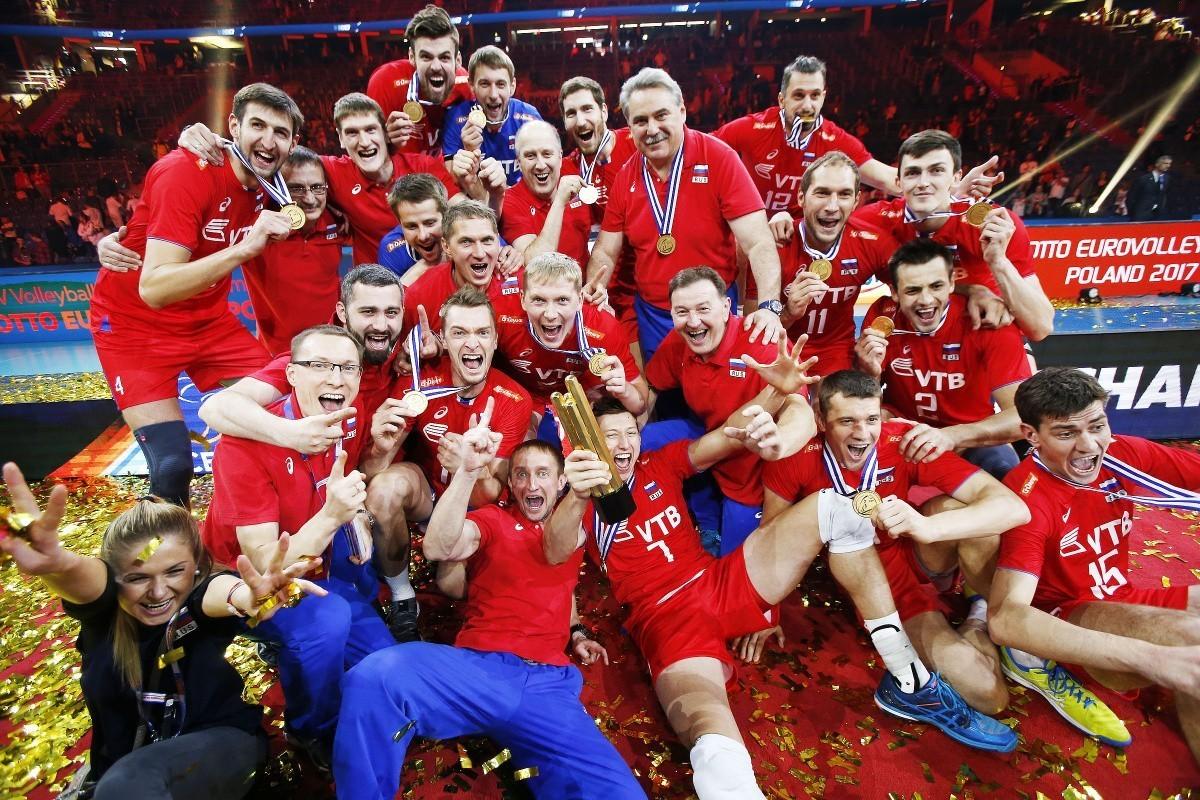 Вклад Первого меда в спортивные победы