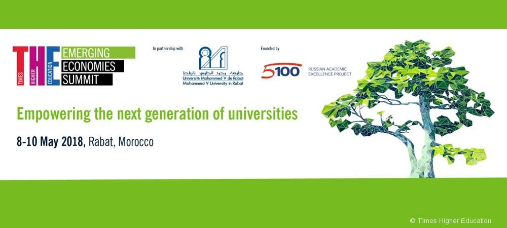 Междисциплинарность в рейтингах: инициативы Сеченовского университета