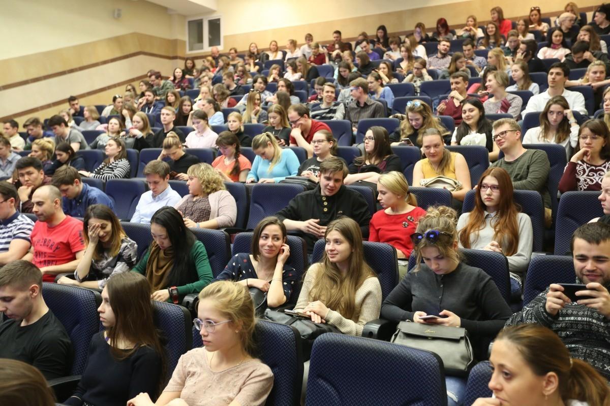 Новый ресурс карьерной навигации запущен в Сеченовском университете