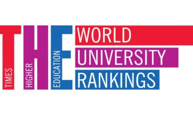 Sechenov University became one of the best universities in Europe