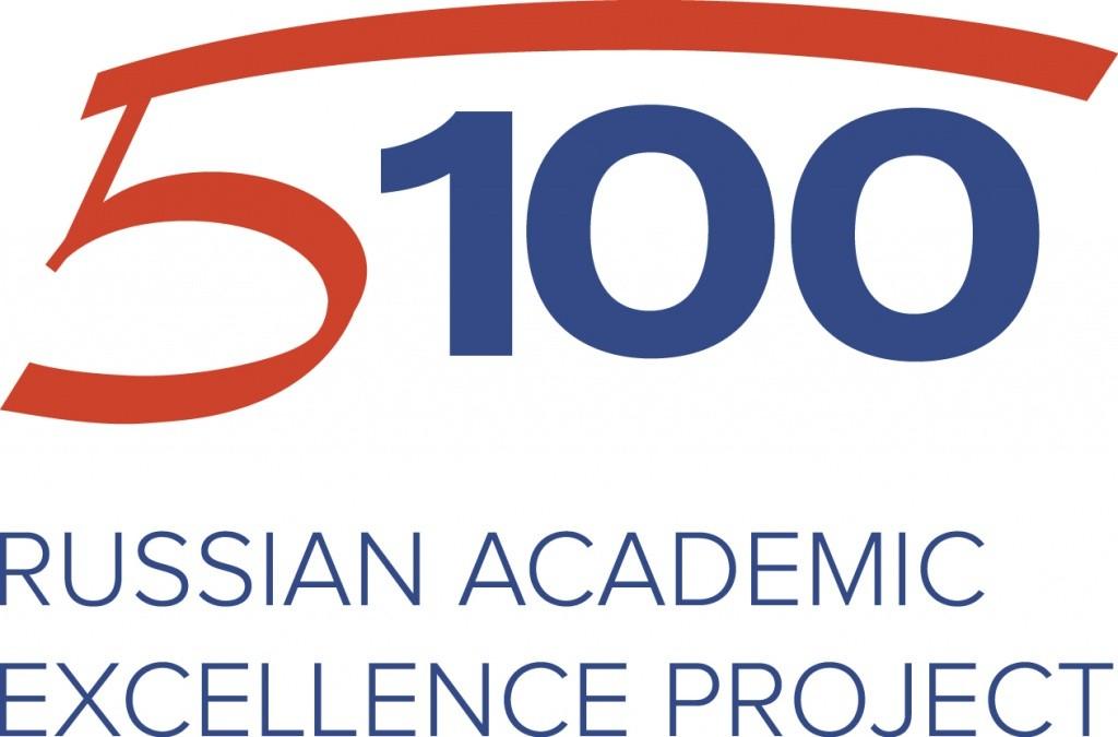 logo_eng5_100vert.jpg