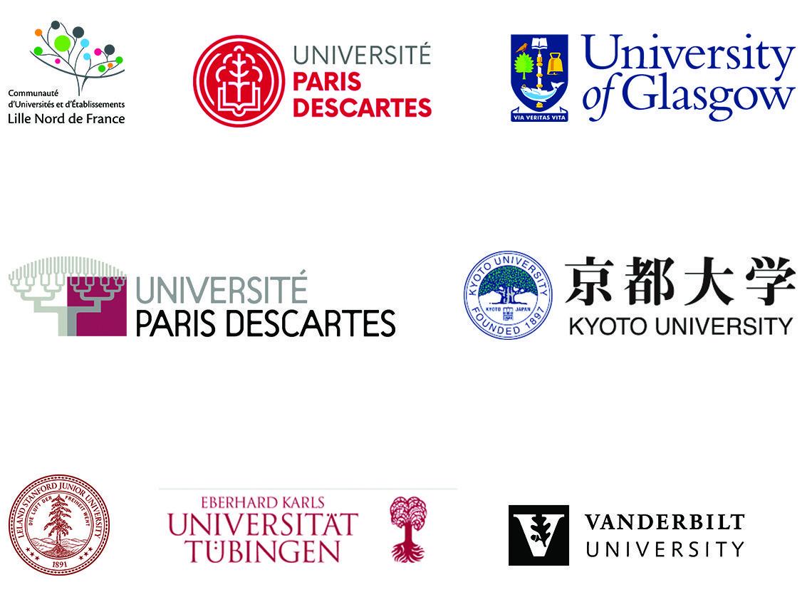 университеты_.jpg